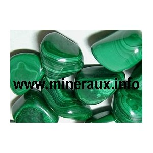 Elixir de malachite by OXYBAR®
